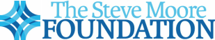 The Steve Moore Foundation